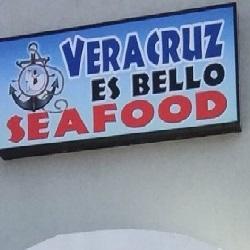 Veracruz Es Bello restaurant located in SPRINGDALE, AR