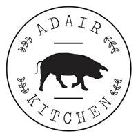 Adair Kitchen restaurant located in HOUSTON, TX