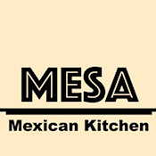 Mesa Mexican Kitchen restaurant located in MASSILLON, OH