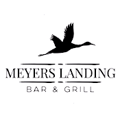 Meyers Landing Bar & Grill restaurant located in CANTON, OH