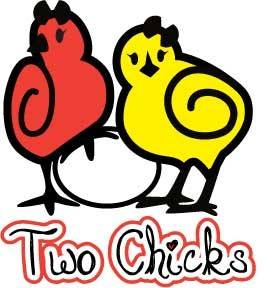 Two Chicks restaurant located in RENO, NV