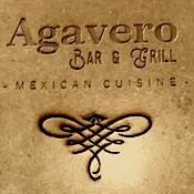 Agavero Bar & Grill restaurant located in MASSILLON, OH