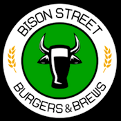 Bison Street Burgers & Brews restaurant located in MASSILLON, OH