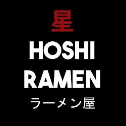 Hoshi Ramen restaurant located in FAIRBORN, OH