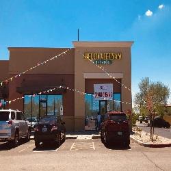 Hello Vietnam restaurant located in PEORIA, AZ