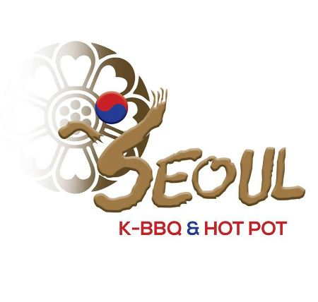 Seoul Korean BBQ & Hot Pot restaurant located in AURORA, CO