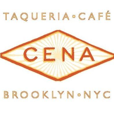 Cena Brooklyn restaurant located in BROOKLYN, NY