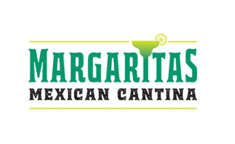 Margaritas Mexican Cantina restaurant located in SYRACUSE, NY