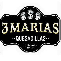 3 Marias restaurant located in BROWNSVILLE, TX