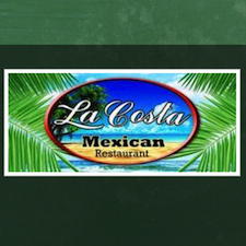 La Costa Mexican Restaurant restaurant located in CASPER, WY