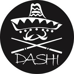 Dashi restaurant located in NORTH CHARLESTON, SC