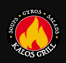 Kalos grill restaurant located in TEMPE, AZ