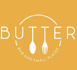 Butter restaurant located in MIDLAND, TX
