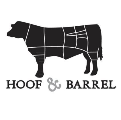 Hoof & Barrel restaurant located in YORK, SC