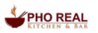 Pho Real Kitchen & Bar restaurant located in DES MOINES, IA