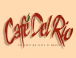 Cafe Del Rio restaurant located in PITTSBURG, KS