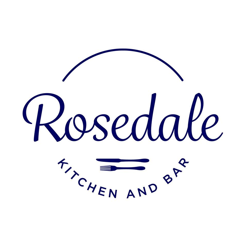 Rosedale Kitchen and Bar restaurant located in AUSTIN, TX