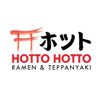 Hotto Hotto Ramen & Teppanyaki restaurant located in ATLANTA, GA