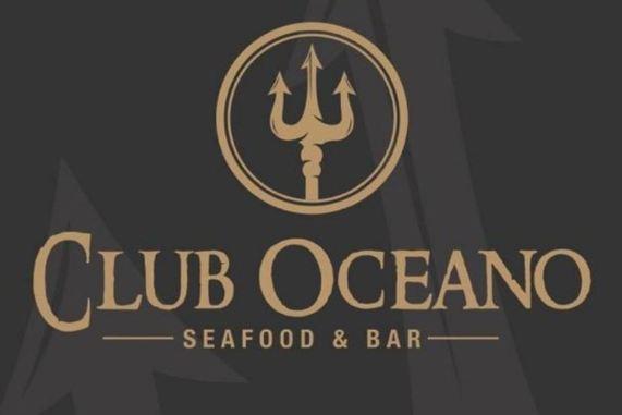 Club Oceano Seafood & Bar restaurant located in BEAVERCREEK, OH