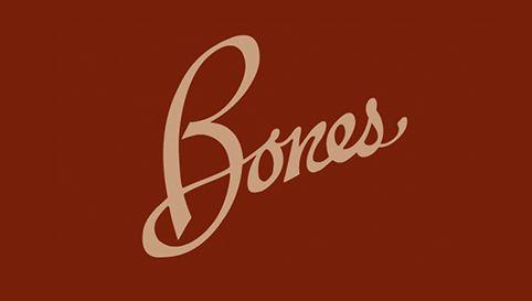 Bones restaurant located in ATLANTA, GA