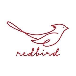 Redbird restaurant located in ATLANTA, GA