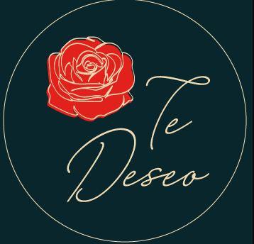 Te Deseo restaurant located in DALLAS, TX