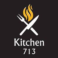 Kitchen 713 restaurant located in HOUSTON, TX