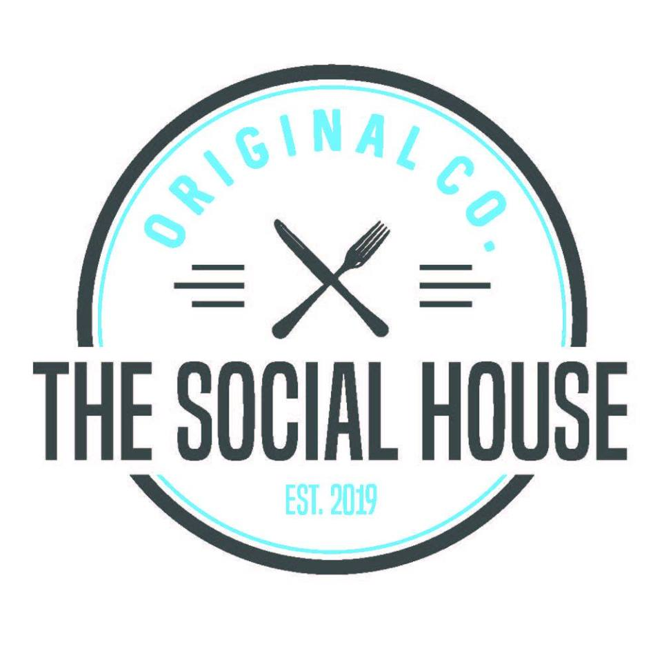 The Social House restaurant located in HERMANTOWN, MN