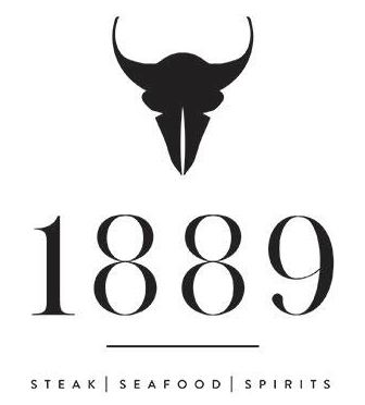 1889 restaurant located in MISSOULA, MT