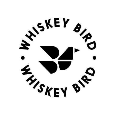Whiskey Bird restaurant located in ATLANTA, GA