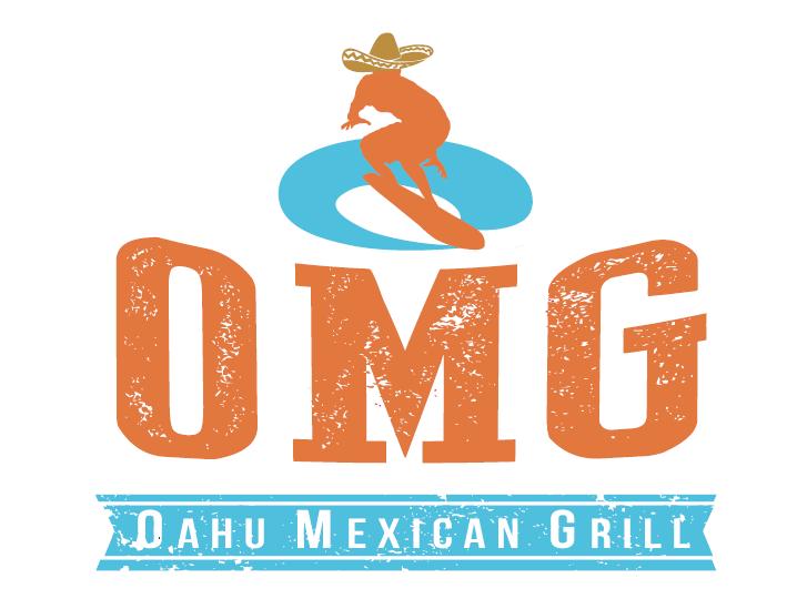 Oahu Mexican Grill restaurant located in HONOLULU, HI