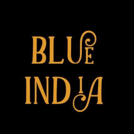 Blue India restaurant located in ATLANTA, GA