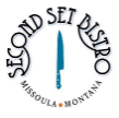 Second Set Bistro restaurant located in MISSOULA, MT