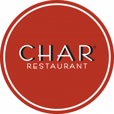Char Restaurant restaurant located in HUNTSVILLE, AL