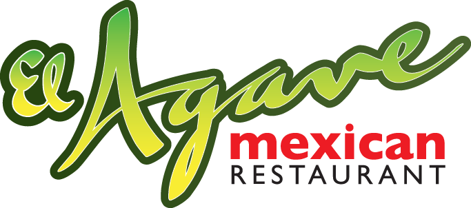 El Agave Mexican Restaurant restaurant located in GULFPORT, MS