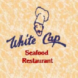 White Cap Seafood Restaurant restaurant located in GULPORT, MS