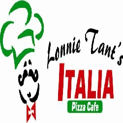 Lonnie Tant's Italia Pizza Cafe
