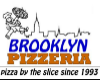 Brooklyn Pizzeria restaurant located in GULFPORT, MS