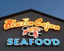 Blazin Cajun Seafood restaurant located in GULFPORT, MS