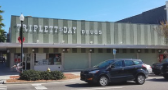 Triplett-Day Drug restaurant located in GULFPORT, MS