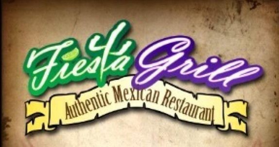 Fiesta Grill restaurant located in SOUTHAVEN, MS