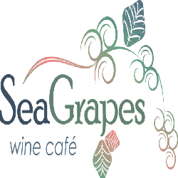 Seagrapes Wine Cafe restaurant located in GULFPORT, MS