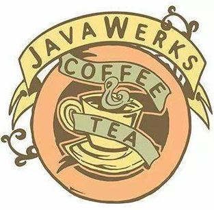 Java Werks Coffee and Tea restaurant located in HATTIESBURG, MS