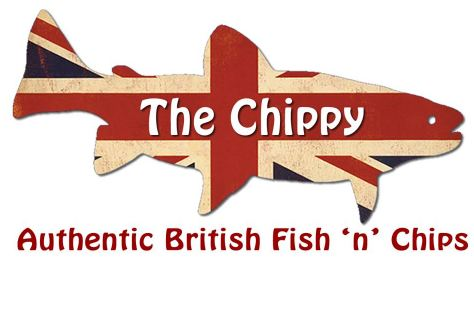 The Chippy restaurant located in COLORADO SPRINGS, CO