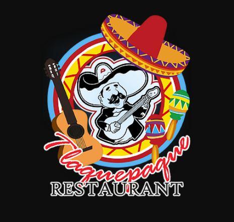 Tlaquepaque restaurant located in COLORADO SPRINGS, CO