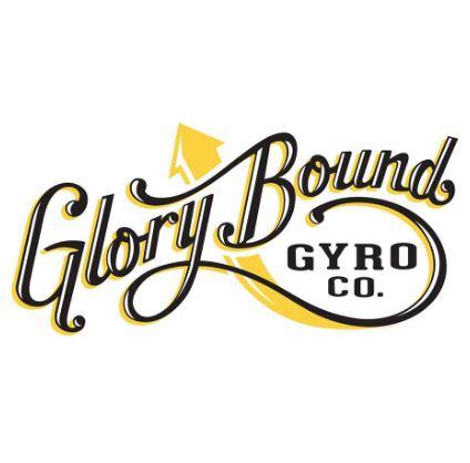 Glory Bound Gyro - Hattiesburg restaurant located in HATTIESBURG, MS