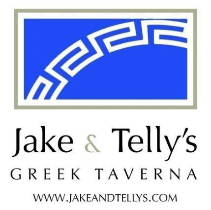 Jake & Telly