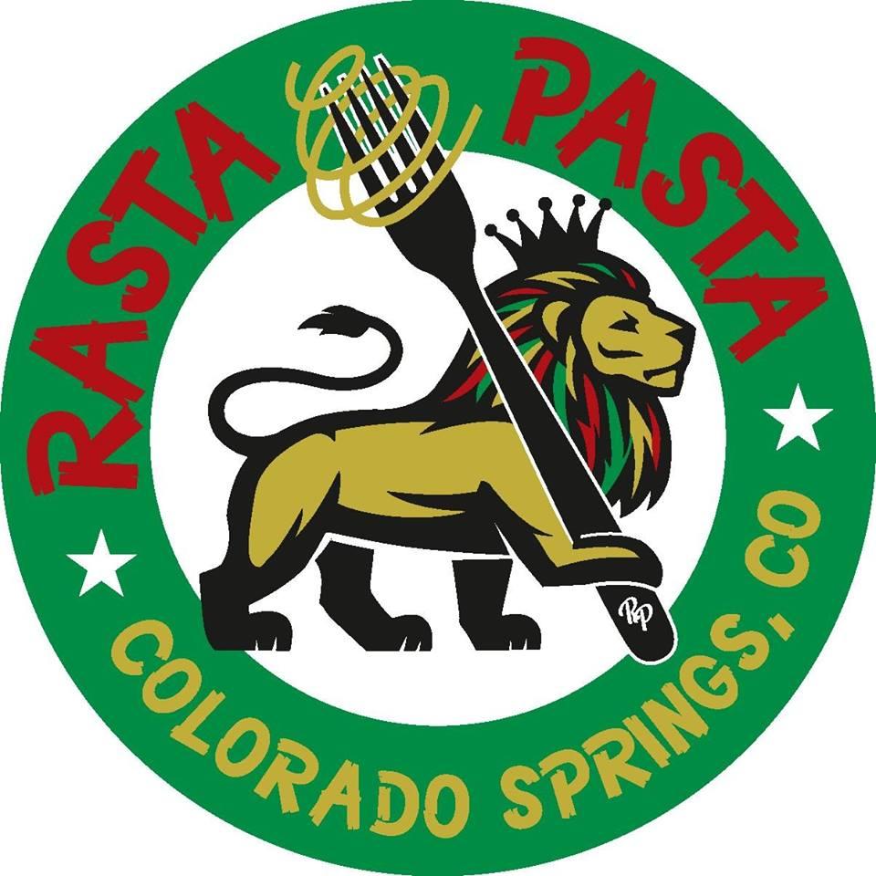 Rasta Pasta restaurant located in COLORADO SPRINGS, CO