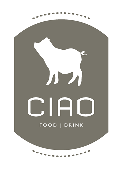 Ciao restaurant located in BAR HARBOR, ME