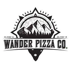 Wander Pizza Co.